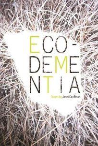 Eco-Dementia