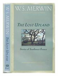 The Lost Upland