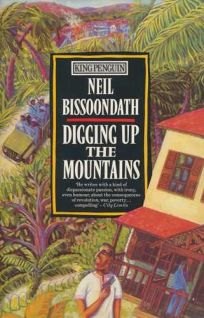 Digging Up the Mountains: Selected Stories