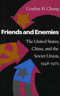 Friends and Enemies: The United States