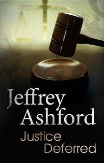 Justice Deferred