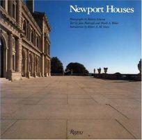 Newport Houses