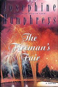 The Firemans Fair