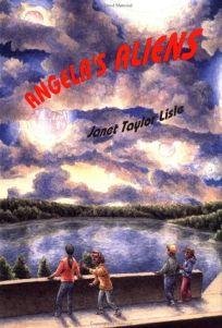 Angelas Aliens