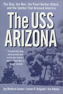 THE USS ARIZONA: The Ship