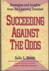 Succeed Against Odd C