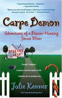 Carpe Demon
