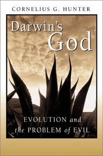 DARWINS GOD: Evolution and the Problem of Evil