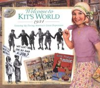 Welcome to Kits World