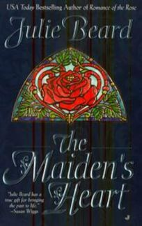 The Maidens Heart