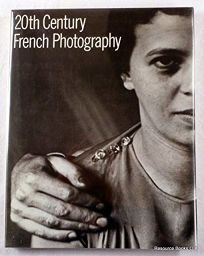 20th Century French Photography