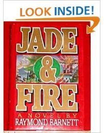 Jade and Fire