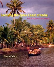 Savoring the Spice Coast of India: Fresh Flavors from Kerala