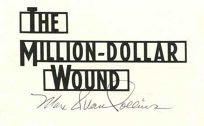 The Million-Dollar Wound