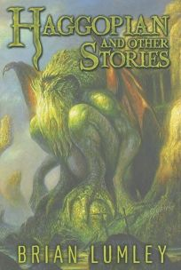 Haggopian and Other Stories: Best Mythos Tales