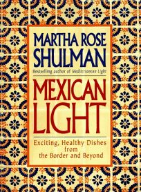 Mexican Light: Exciting