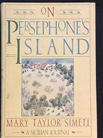 On Persephones Island