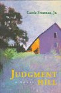Judgment Hill