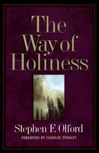 Way of Holiness
