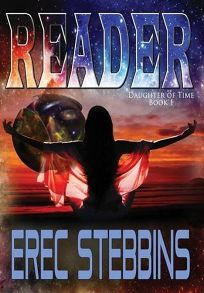 Reader: Daughter of Time: Book I