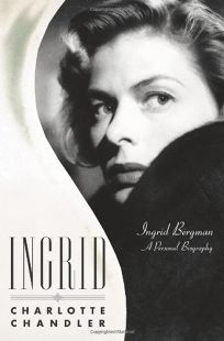 Ingrid: Ingrid Bergman