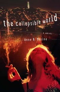 The Collapsible World