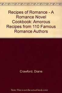 Recipes of Romance