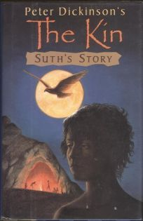 Suths Story