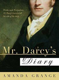 Mr. Darcys Diary