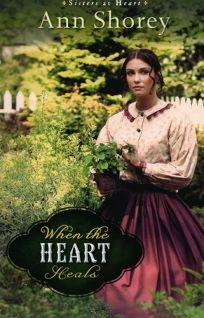 When the Heart Heals
