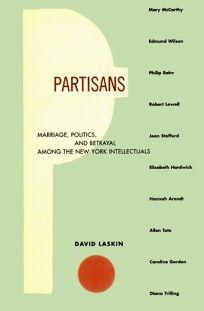 Partisans: Marriage