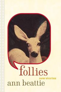 FOLLIES: And New Stories