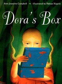 Doras Box