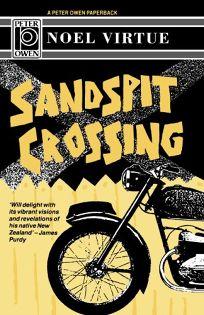 Sandspit Crossing