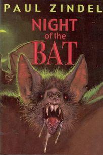 NIGHT OF THE BAT