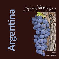 Exploring Wine Regions: Argentina