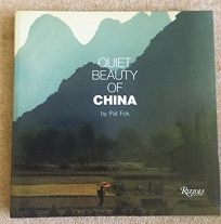 Quiet Beauty of China
