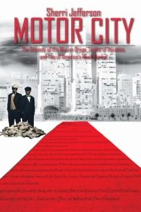 Fiction Book Review Motor City By Sherri Jefferson