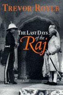 Last Days of Raj