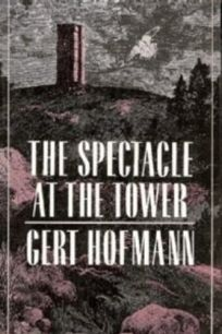 Spectacle at the Tower