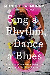 Sing a Rhythm