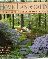 Home Landscaping: Ideas
