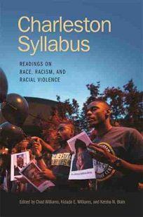 Charleston Syllabus: Readings on Race
