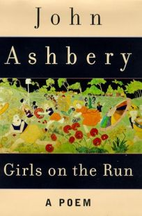 Girls on the Run: A Poem