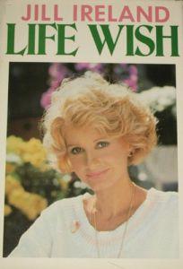 Life Wish