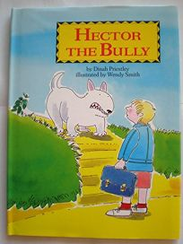 Hector the Bully