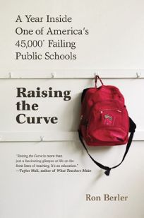 Raising the Curve: A Year Inside One of America's 28