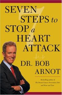 SEVEN STEPS TO A HEALTHY HEART