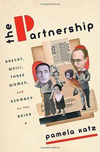 The Partnership: Brecht