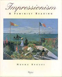 Impressionism a Feminist Reading